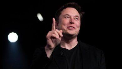 Photo of Чип для мозга: Маск обещает в августе рассказать об успехах стартапа Neuralink