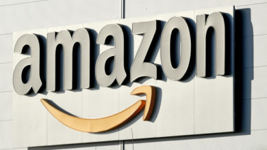 Photo of Amazon представила домашнего дрона-охранника