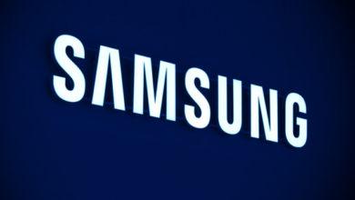 Photo of Samsung выпустит собственную дебетовую карту