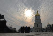 Photo of Киеву на восстановление туристической отрасли после пандемии может понадобиться 2 года — КГГА