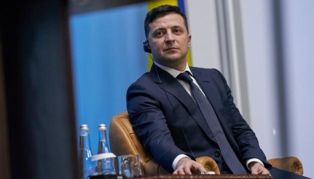 Photo of Владимир Зеленский: Что удалось за год