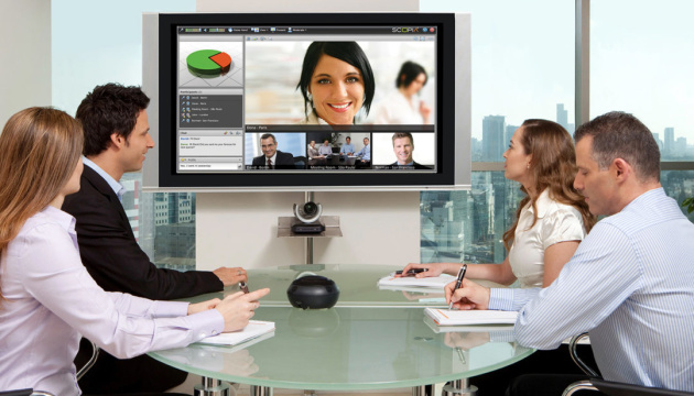 Photo of ТОП-5 бесплатных сервисов для видеоконференций