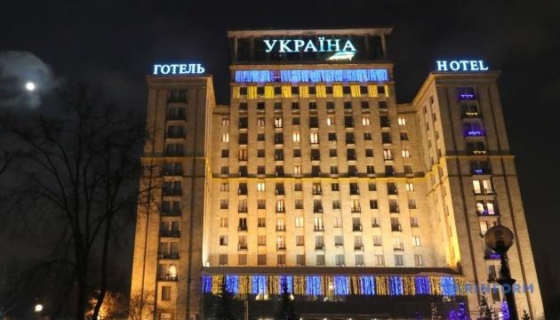 Photo of В Гостуризме призывают депутатов взвесить все риски изменений в профильный закон