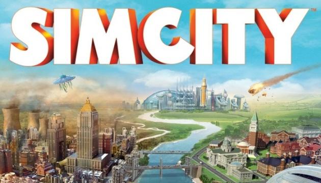 Photo of В США снимут фильм по мотивам игр SimСity и The Sims — СМИ