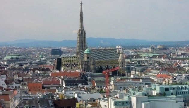 Photo of В Австрии тысячи отельеров требовать возмещения убытков через карантин – СМИ