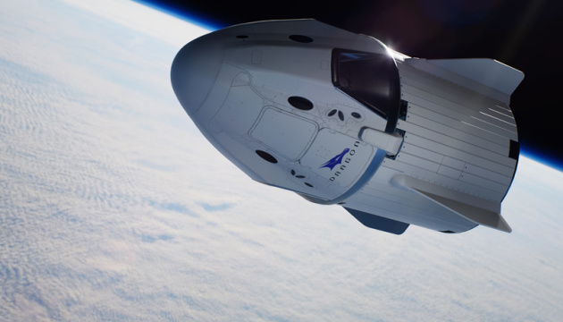 Photo of SpaceX впервые отправит астронавтов на МКС