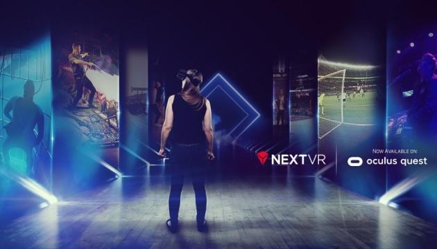 Photo of Apple приобрела стартап, который работает с виртуальной реальностью