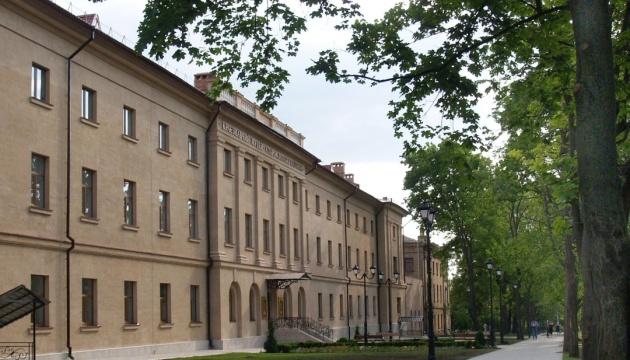 Photo of Николаевский краеведческий музей вновь открывается для посетителей