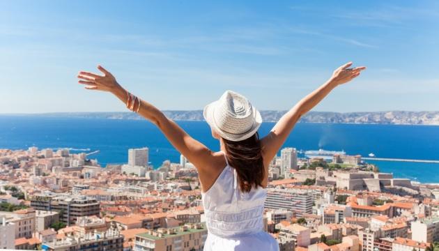 Photo of Испания откроется для иностранных туристов в июле