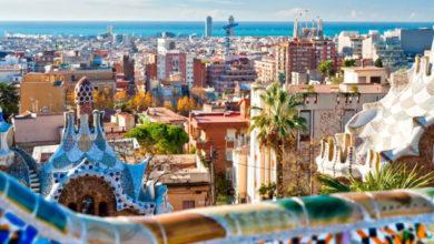 Photo of В Испании отменят двухнедельный карантин для иностранных туристов