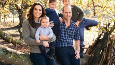 Photo of Принц Уильям рассказал об отцовстве и смерть матери в документальном фильме