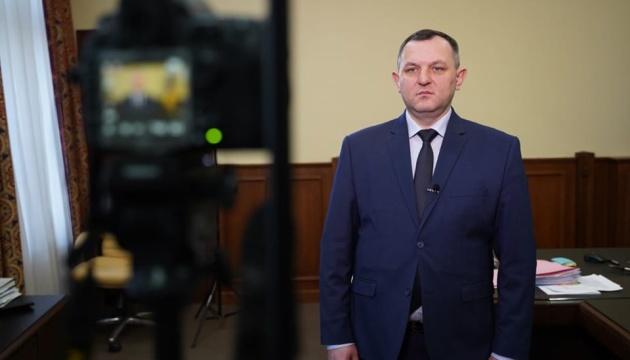 Photo of Кабмин согласовал назначение Володина на пост главы Киевской ОГА