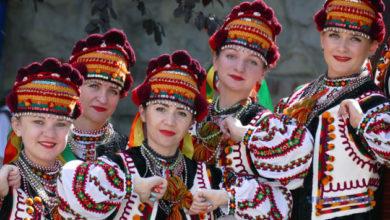 Photo of Гуцульский фестиваль могут перенести через вторую волну COVID-19