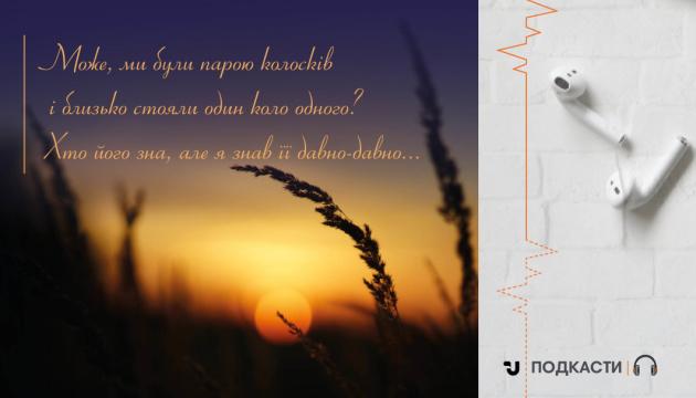 Photo of Просто слушай: отрывок из новеллы Владимира Винниченко – «Момент»