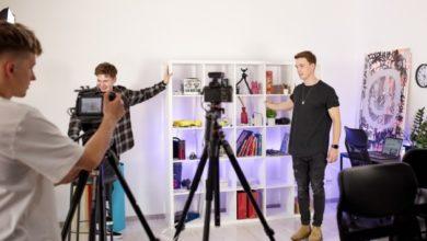Photo of Мінцифри презентовало сериал «TikTok/Instagram/Facebook: как оставаться в тренде в 2020»