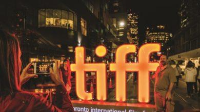 Photo of Кинофестиваль в Торонто меняет формат