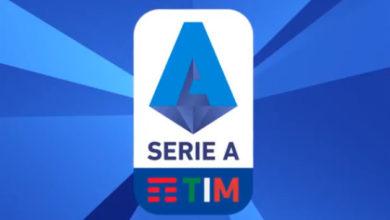 Photo of Итальянская футбольная Серия А назвала даты первых матчей после карантина