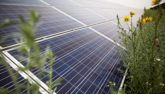 Photo of За солнечные батареи на крыше в Бельгии будут выдавать гранты до €1500