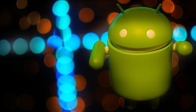 Photo of Назвали пол сотни опасных приложений для смартфонов на Android