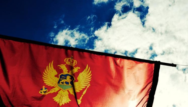 Photo of Черногория изменила правила въезда для туристов из Украины