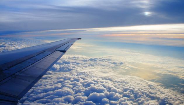 Photo of Мир на карантине: на что обращать внимание, планируя авиаперелет