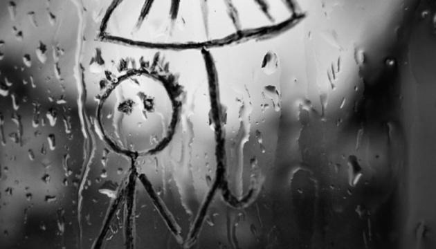 Photo of Между депрессией и сердечными заболеваниями есть прямая связь