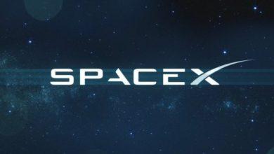Photo of SpaceX запустит спутник для космической разведки Штатов — СМИ