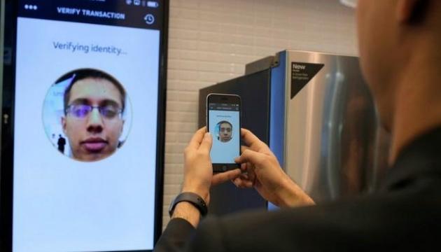 Photo of Amazon запретили технологию распознавания лиц для полиции США