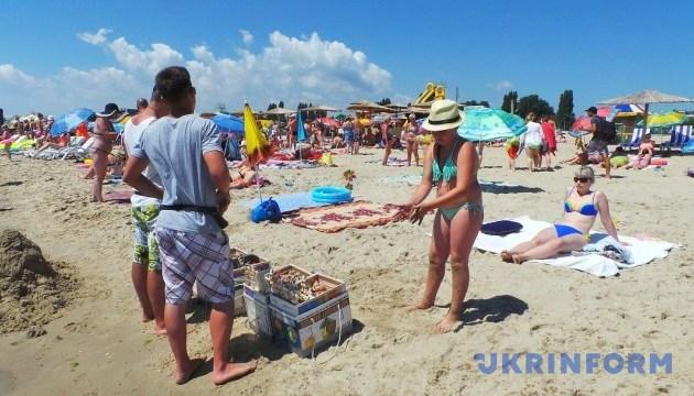 Photo of Херсонщина готова оказывать помощь туристам в случае инфицирования СOVID-19