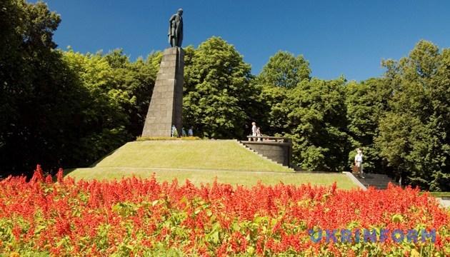 Photo of Черкасчина: туристическая карта «Путешествуем Украиной»