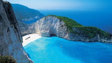 Photo of Украинцы смогут путешествовать в Греции с 1 июля при условии стабильной эпидситуации — МИД