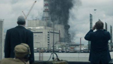 Photo of Сериал «Чернобыль» получил 14 номинаций на телепремию BAFTA