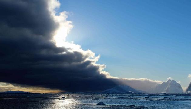 Photo of Ученые определили, где на планете чистейший воздух