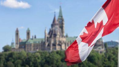 Photo of Канада выделяет $52 миллиона на развитие внутреннего туризма