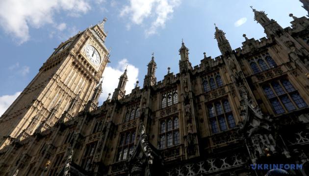 Photo of Британия готовится отменить карантин для путешественников из Западной Европы