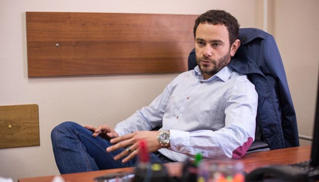 Photo of СБУ не подтверждает информацию Дубинского относительно «прослушки» в кабинете Баканова