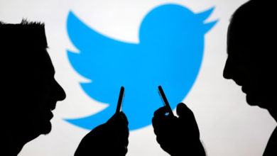 Photo of Компания Twitter сменила председателя совета директоров