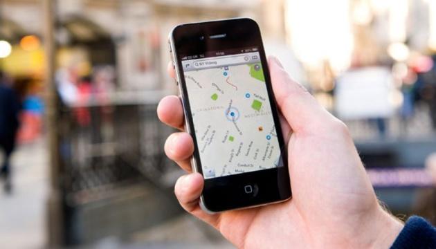 Photo of Google Maps будет предупреждать об ограничении на передвижение через коронавирус
