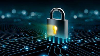 Photo of Как защитить персональные данные: Мінцифри презентовало образовательный сериал
