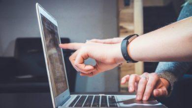Photo of Мінцифри запустило новый онлайн-курс «Кіберняні»