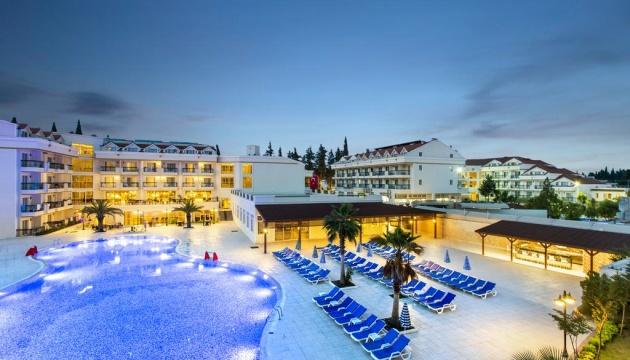 Photo of Все отели Турции ужесточили требования к гигиене