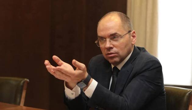 Photo of Степанов отреагировал на сюжет Bihus.Info о своего заместителя