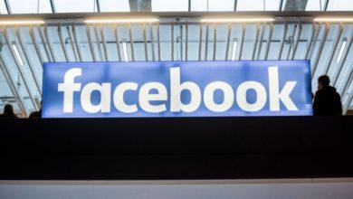 Photo of Facebook пока не нашел доказательств иностранного вмешательства в протесты в Штатах