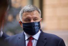Photo of Зеленский до сих пор не видит замены Авакову: Он мощный министр