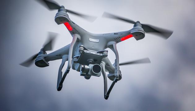 Photo of Компания Amazon получила разрешение на доставку посылок дронами