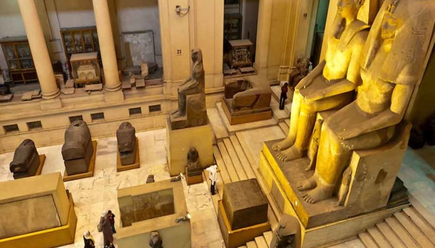 Photo of Египет до осени отменит туристам визы и предоставит скидки на вход до всех музеев