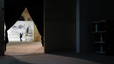Photo of «Мистецький арсенал» открывается 10 июня новой выставкой