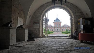 Photo of Замки Львовщины начали принимать посетителей
