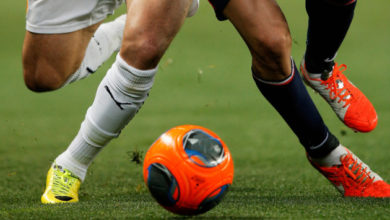 Photo of Чемпионат Румынии по футболу возобновится 12 июня