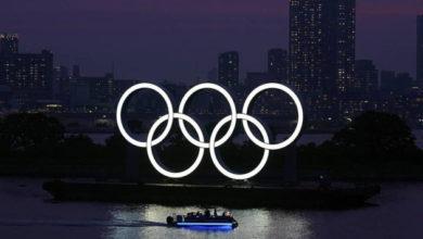 Photo of Организаторы рассматривают вариант упрощенного проведения Олимпиады в Токио